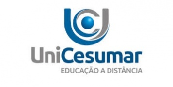 SINTTEL fecha convênio com a Faculdade UniCesumar.